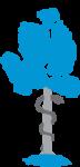BaumKlatte_Logo tree